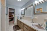 1202 Reed Road - Photo 25
