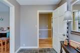 1202 Reed Road - Photo 3