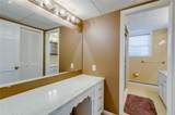 1202 Reed Road - Photo 32