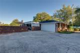 1202 Reed Road - Photo 37
