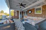 1202 Reed Road - Photo 45