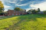1202 Reed Road - Photo 48