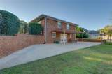 1202 Reed Road - Photo 49