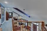 420 Lake El Jema Drive - Photo 20