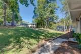 102 Pine Forest Court - Photo 28