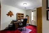 1705 Old Mill Road - Photo 13