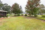 1705 Old Mill Road - Photo 21