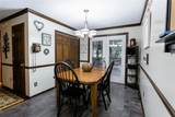 1705 Old Mill Road - Photo 8