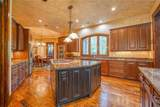 751 Holland Ford Road - Photo 11