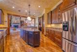 751 Holland Ford Road - Photo 13