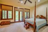 751 Holland Ford Road - Photo 36