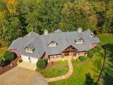 751 Holland Ford Road - Photo 41