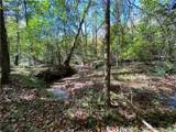 751 Holland Ford Road - Photo 48