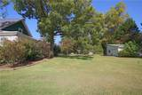200 Walhalla Street - Photo 43