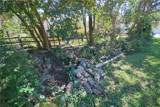 200 Walhalla Street - Photo 44