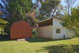 200 Walhalla Street - Photo 45