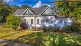 200 Walhalla Street - Photo 46