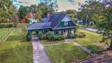 200 Walhalla Street - Photo 47