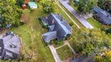 200 Walhalla Street - Photo 48