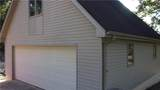 175 Wedgewood Drive - Photo 19