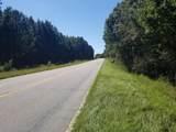 00 221 Highway - Photo 2