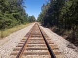 00 221 Highway - Photo 8