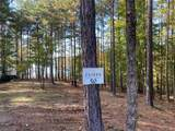 724 Spring Cove Way - Photo 1