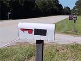 4846 Hwy 71 Highway - Photo 16