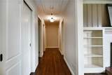 246 Mulberry Road - Photo 11