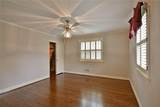 246 Mulberry Road - Photo 17