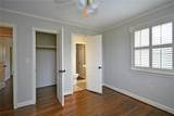 246 Mulberry Road - Photo 18