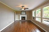 246 Mulberry Road - Photo 9
