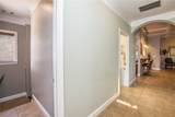 1110 Meadow Road - Photo 14