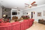 1110 Meadow Road - Photo 23