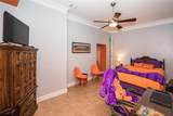 1110 Meadow Road - Photo 26