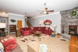 1110 Meadow Road - Photo 36