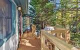 506 Reed Creek Point - Photo 4