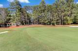 7 Golf Green Lane - Photo 29