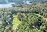 7 Golf Green Lane - Photo 35