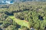 7 Golf Green Lane - Photo 36