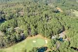 7 Golf Green Lane - Photo 37