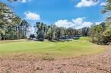 7 Golf Green Lane - Photo 8