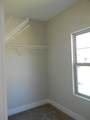 117 Homeplace Drive - Photo 13