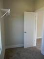 117 Homeplace Drive - Photo 14