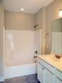117 Homeplace Drive - Photo 15