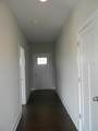 117 Homeplace Drive - Photo 16
