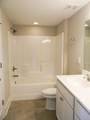 117 Homeplace Drive - Photo 18
