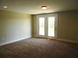 117 Homeplace Drive - Photo 19