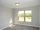 117 Homeplace Drive - Photo 20