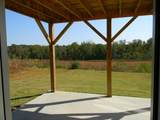 117 Homeplace Drive - Photo 25